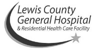 Lewis County General Hospital & Residential Health Care Facility